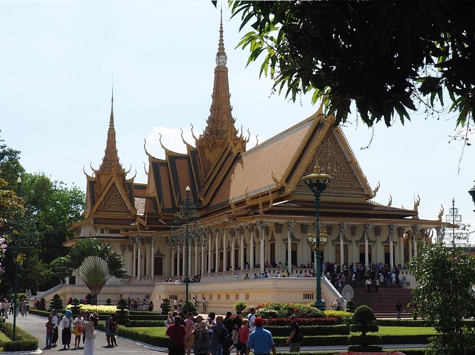 photo cambodge2
