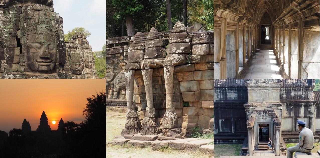 photo cambodge3