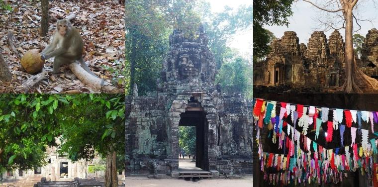 photo cambodge4.jpg