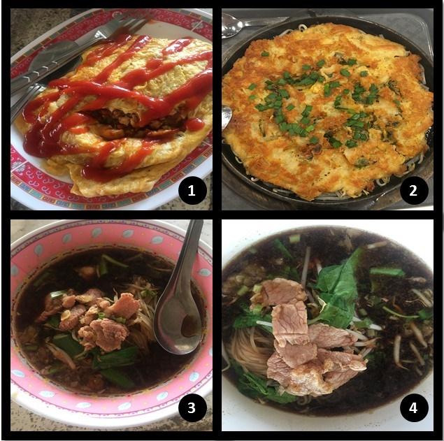 Thai2.jpg