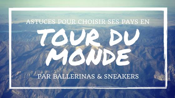 Tourdumonde2